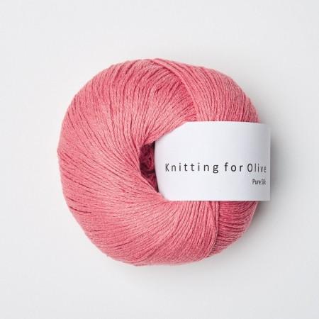 KFO Pure Silk