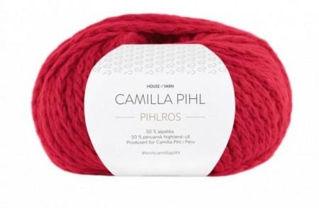 Camilla Pihl PHILROS