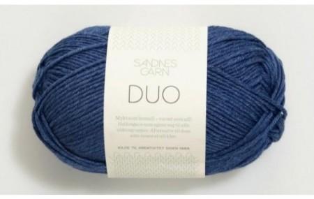 Sandnes Duo