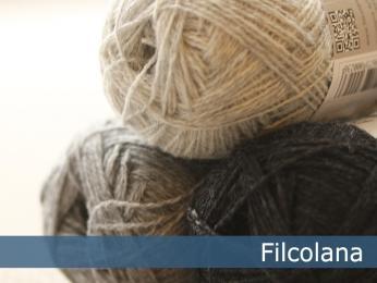 Filcolana Saga