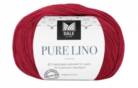 Dale Pure Lino