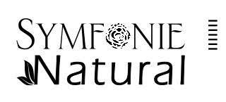 Knit Pro Natural Wood