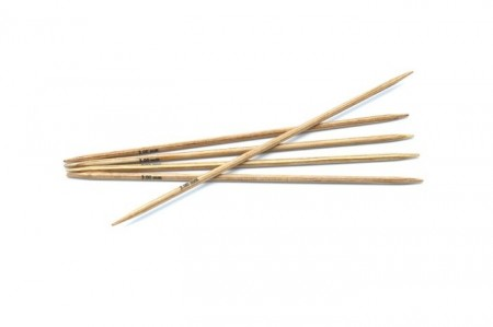 KnitPro Natural Symfonie 15 cm
