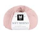 Dale Soft Merino
