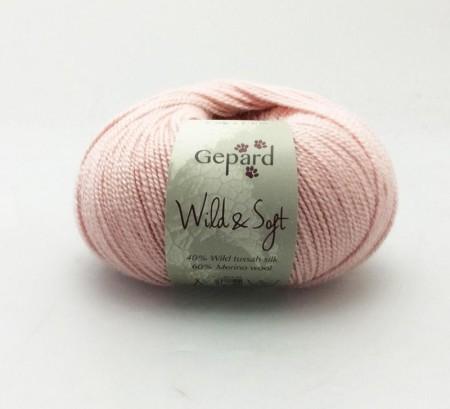 Gepard Wild & Soft
