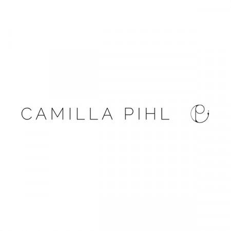 Camilla Pihl