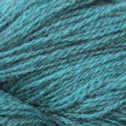 Isager Tvinni Tweed